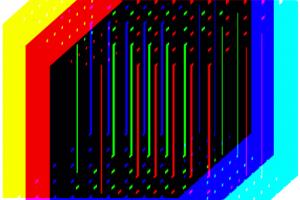lichtcampus_header_klein