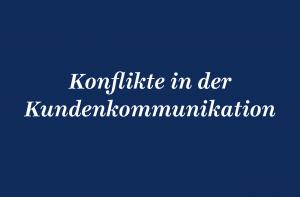 agd_kolumne_35_konflikte