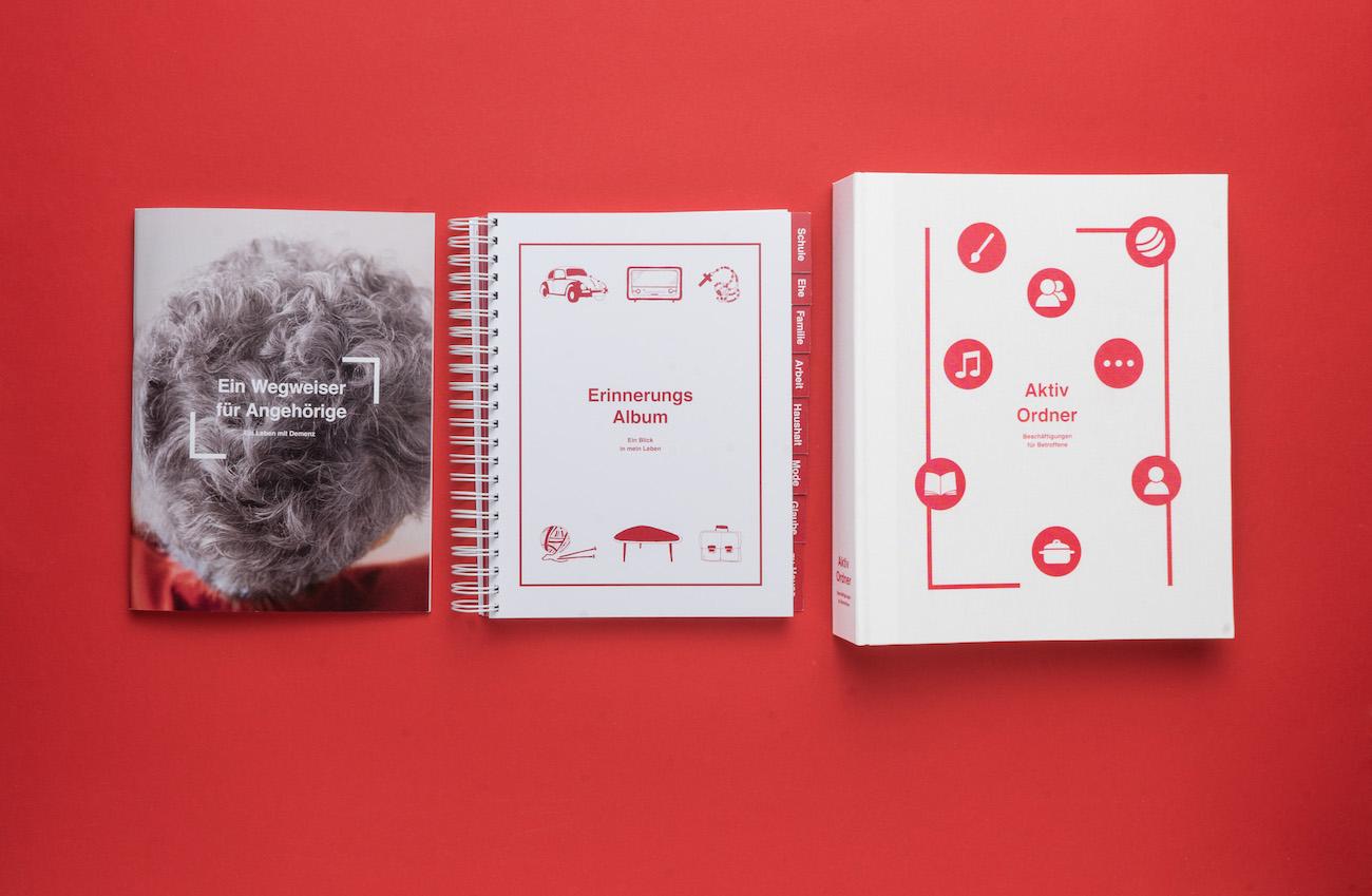 annaeickhoff_handbuch_erinnerungsalbum_aktiv-ordner