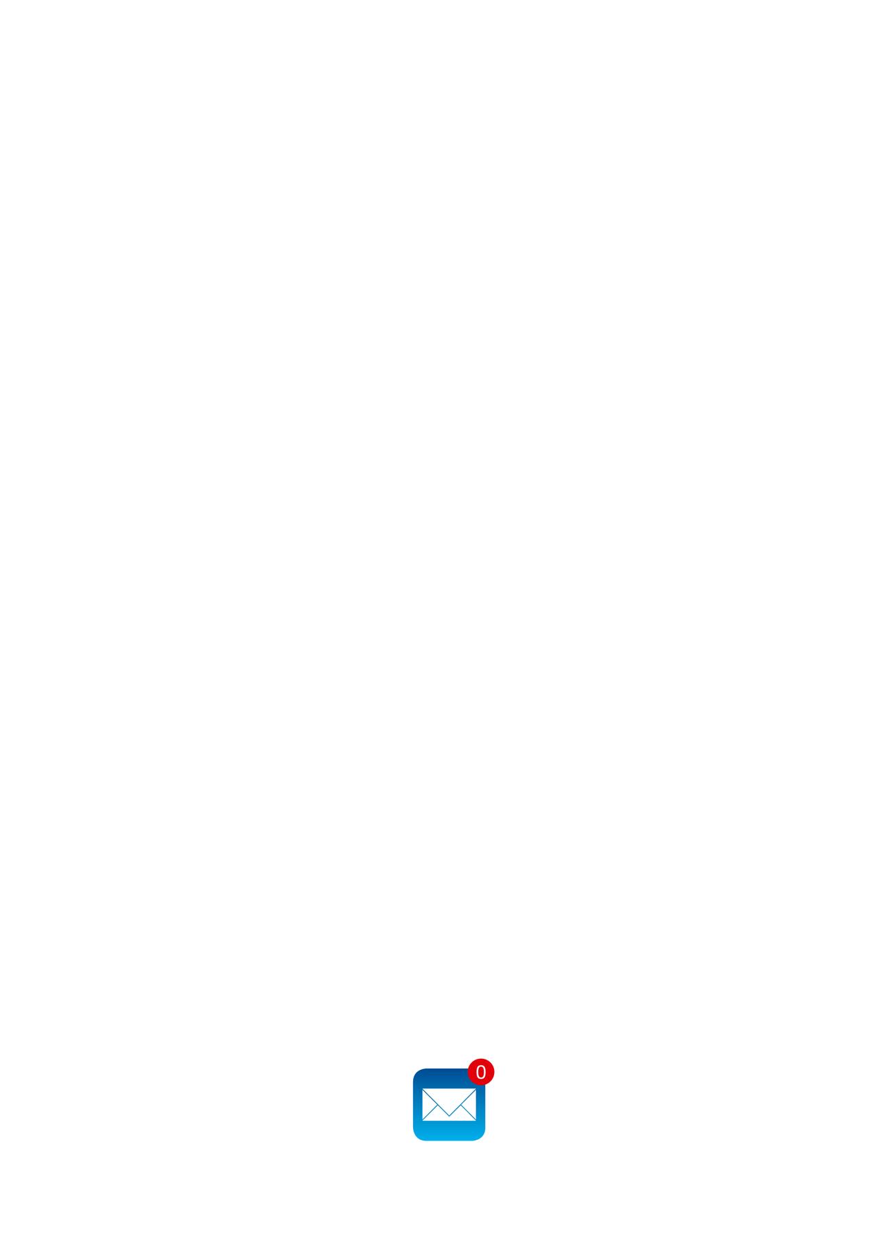 artwork_page_ranking_2017_think_loved_gute_nachrichten