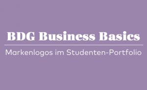 bdg_buening_markenlogos_portfolio
