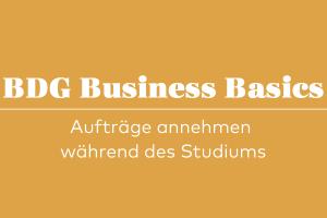 bdg_buening_selbststaendig_neben_studium