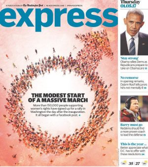 bi_170109_washington_post_express_mann