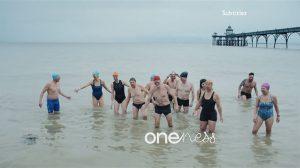 BBC One ident (filmstill)
