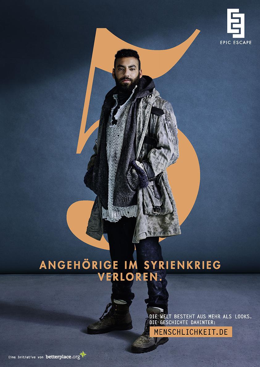 bi_170118_fluechtlinge_und_fashion_social_plakat_najd