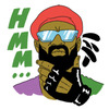 bi_170119_major_lazer_sticker