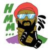 bi_170119_major_lazer_sticker