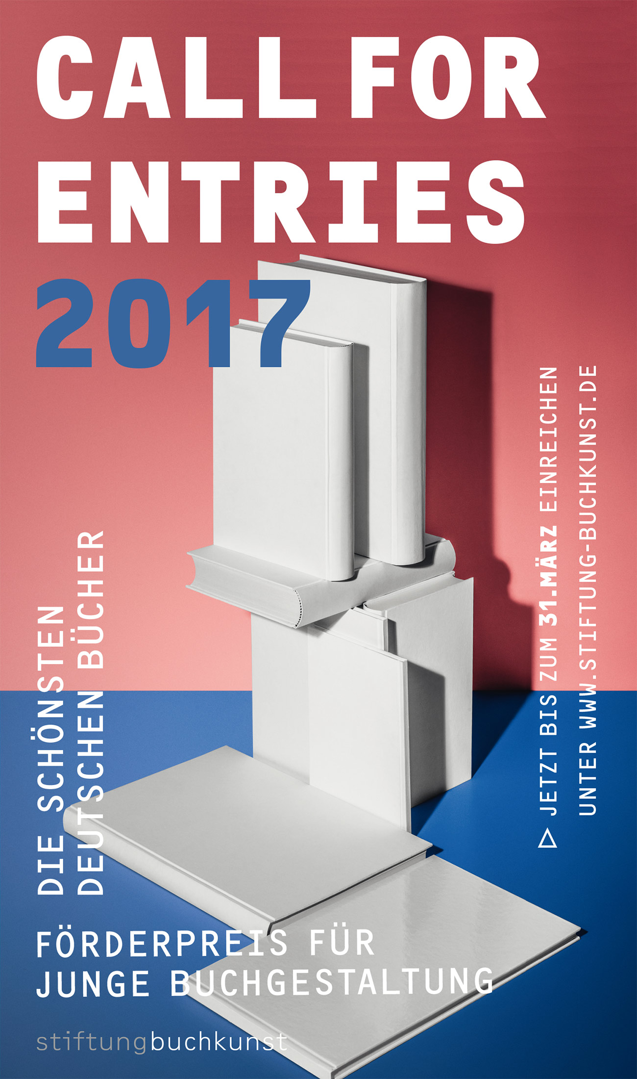bk_170118_stiftung_buchkunst_call-for-entries-2017