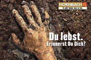 Kategorie Integrierte Kampagne: HEIMAT – Du lebst