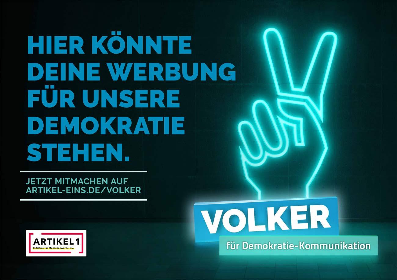bk_171201_volker