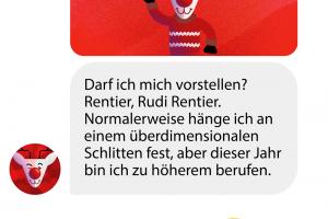 chatbot_design_rudi_rentier_screen