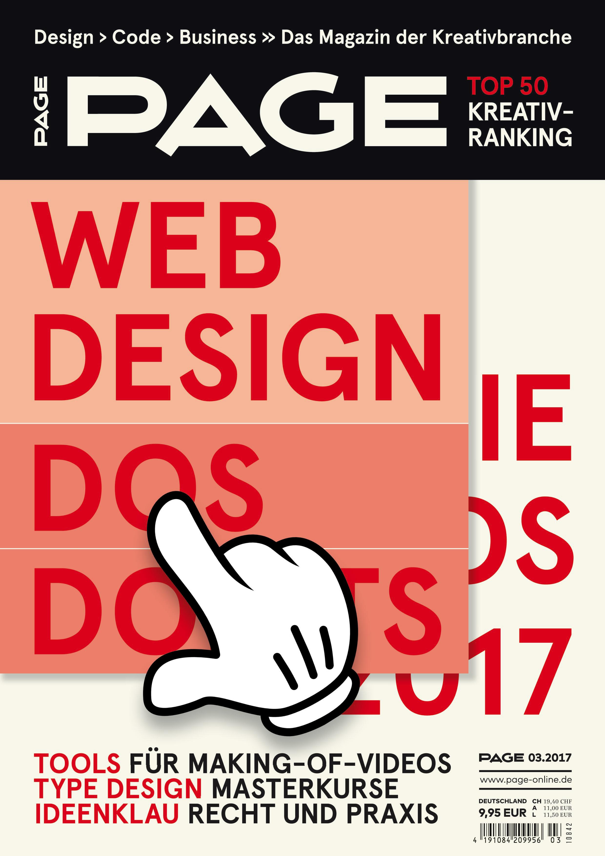 Webdesign, Trends, Google, Mobile, SEO, Template, Typografie, Freelancer, Webdesigner, Entwickler
