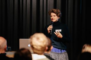 creative-mornings-hh-birgitgebhardt