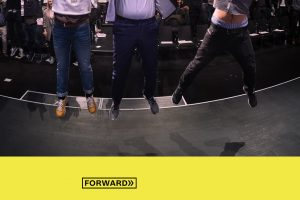 forwardfestival-austausch-page