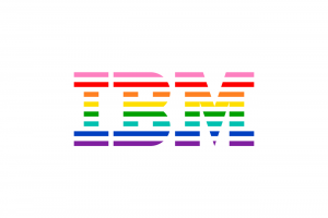 ibm_new_logo_2017
