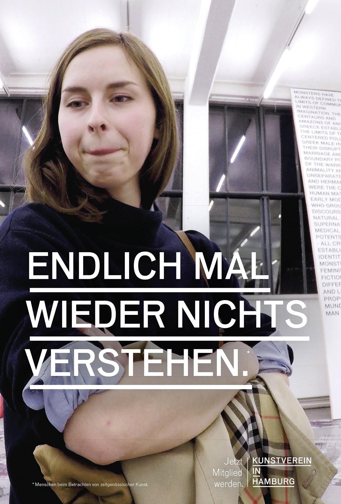 kunstverein_kampagne_junges_maedchen_300dpi_1355x2000