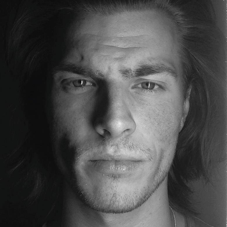 Lennart Foppe