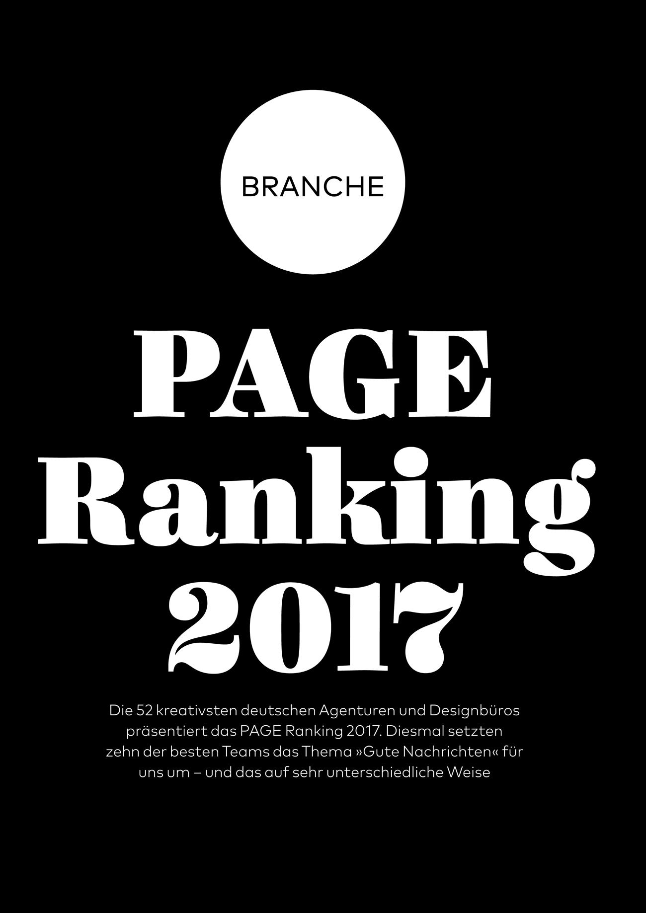 page-ranking-2017-artikelbild