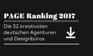 page_ranking_2017_teaser_online