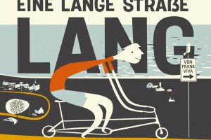 pressebild_eine-lange-strasse-langdiogenes-verlag_72dpi