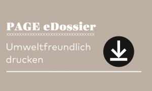 teaser_edossier_umweltfreundlich_drucken