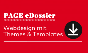 WordPress, WordPress Themes, Support, Themeforest, Service, Webdesign, Template, Code, Shopify, Webdesigner, Entwickler, Programmierung