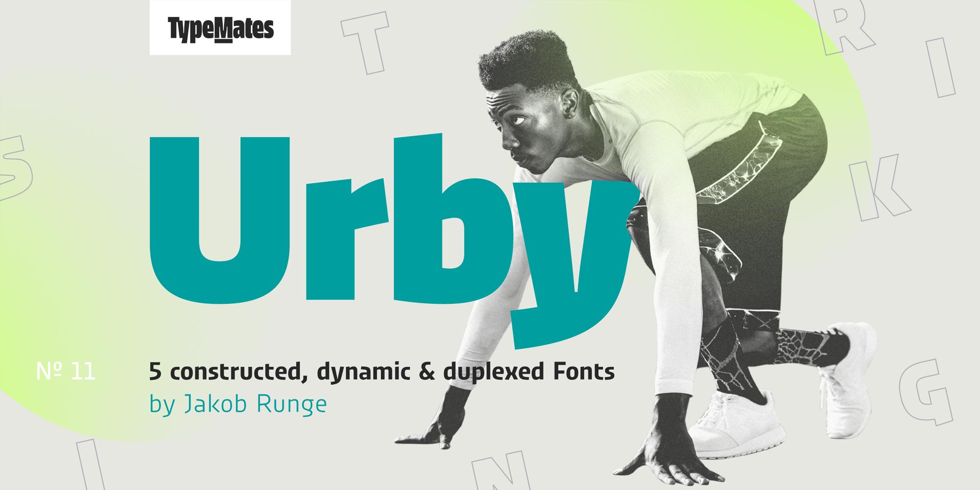 typemates-urby-slider-01