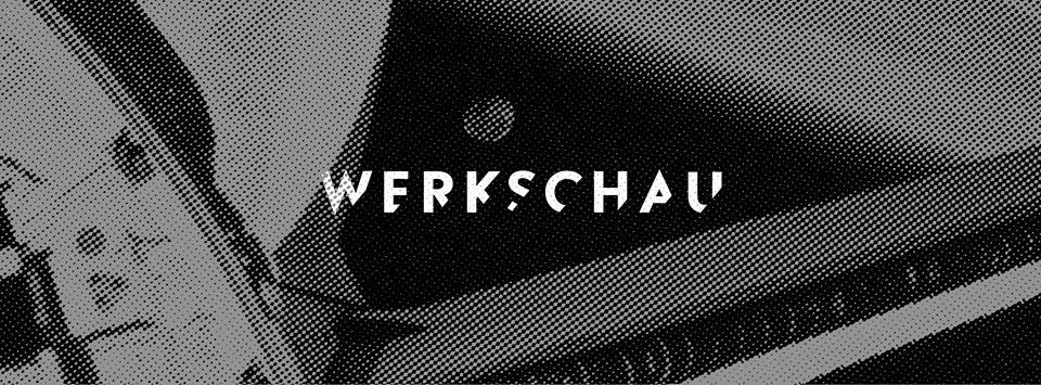 ws_augsburg