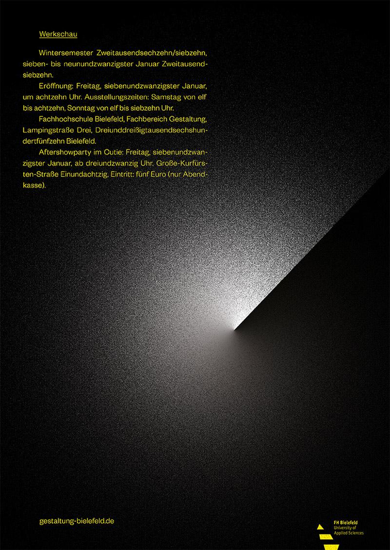 werkschau_fh-bielefeld_poster_web