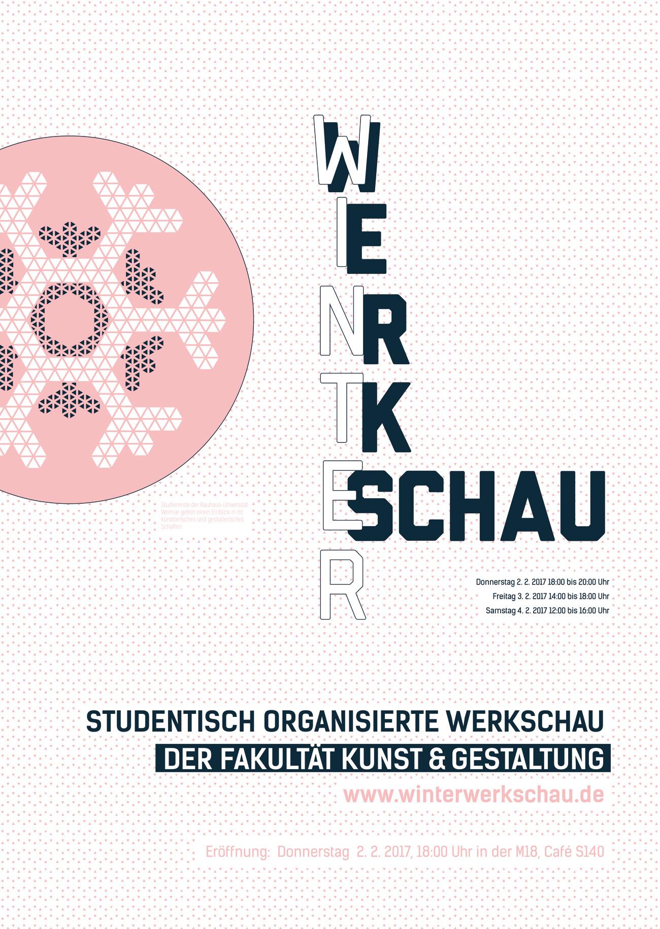 winterwerkschauweimar2017