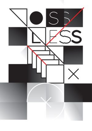 lossless_flyer_web