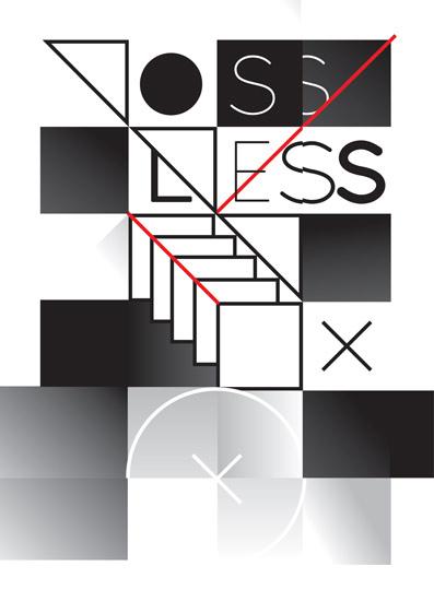 lossless_flyer_web