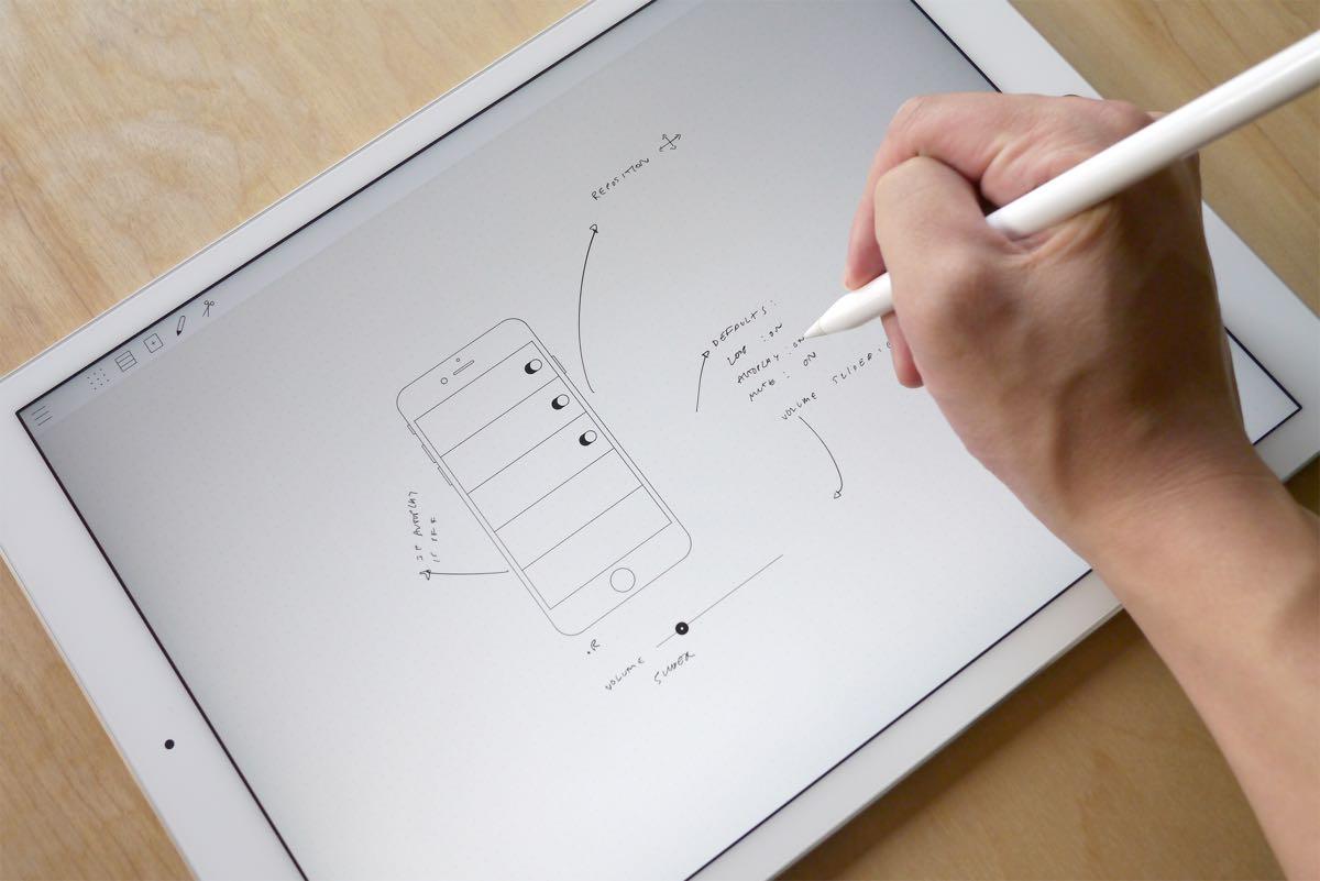 pattern-apple-pencil
