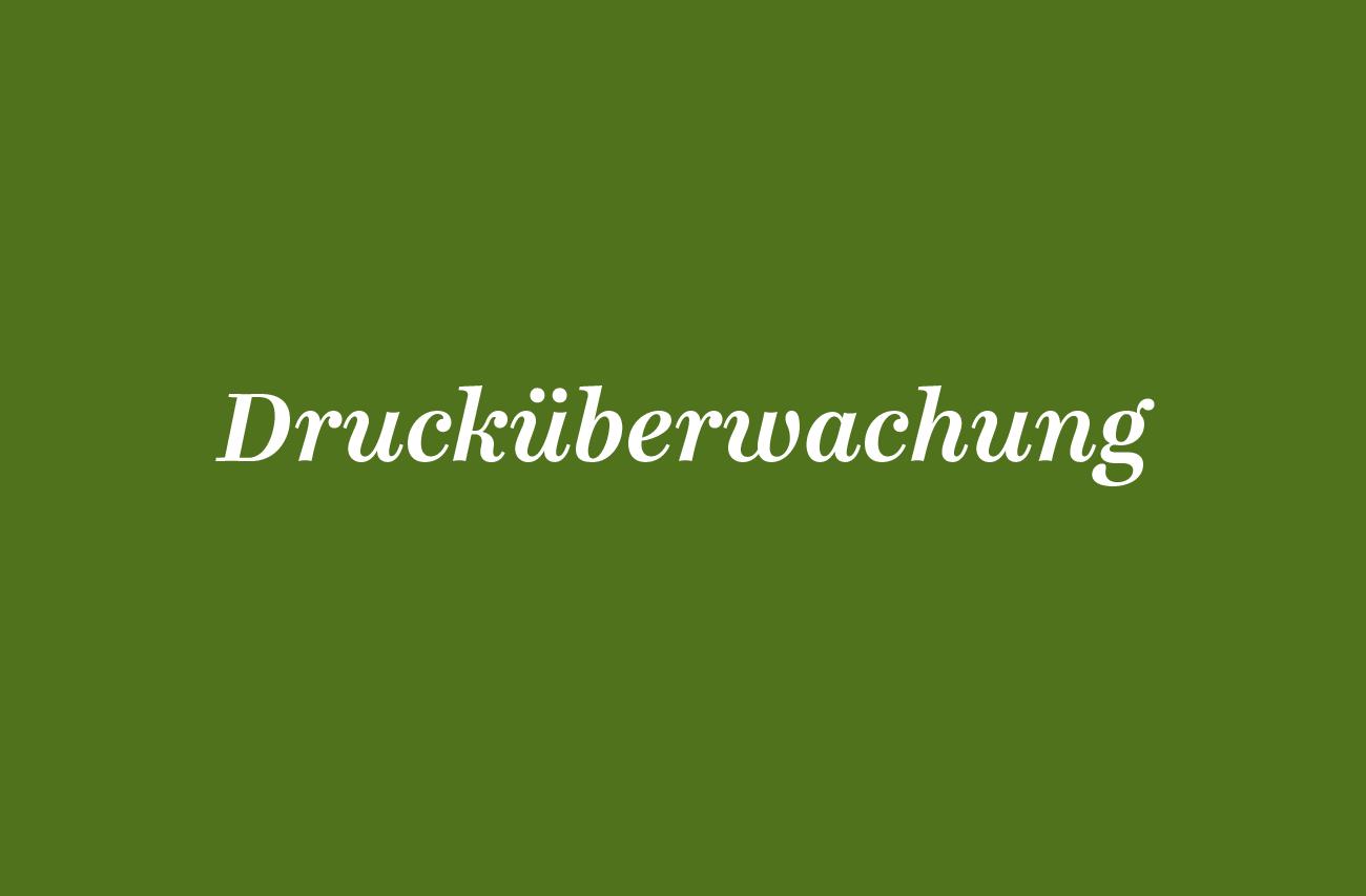 agd_kolumne_36_druckueberwachung