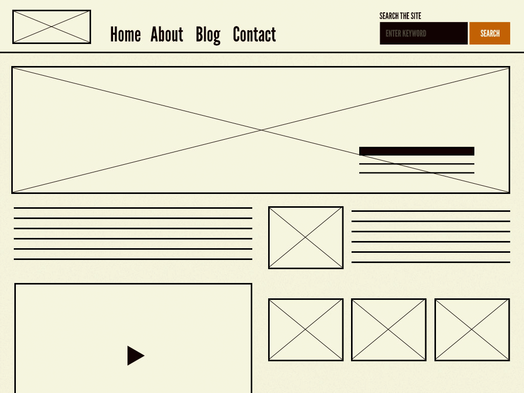 atomic_design_template_ux_design