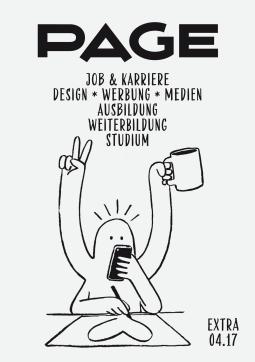 ausbildung-studium-design-werbung-medien-page