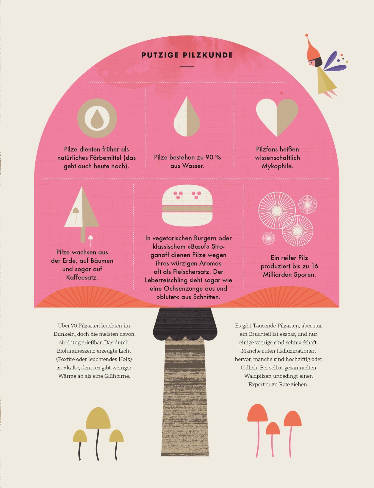 bi_160418_infografik-kochbuch_pilzkunde
