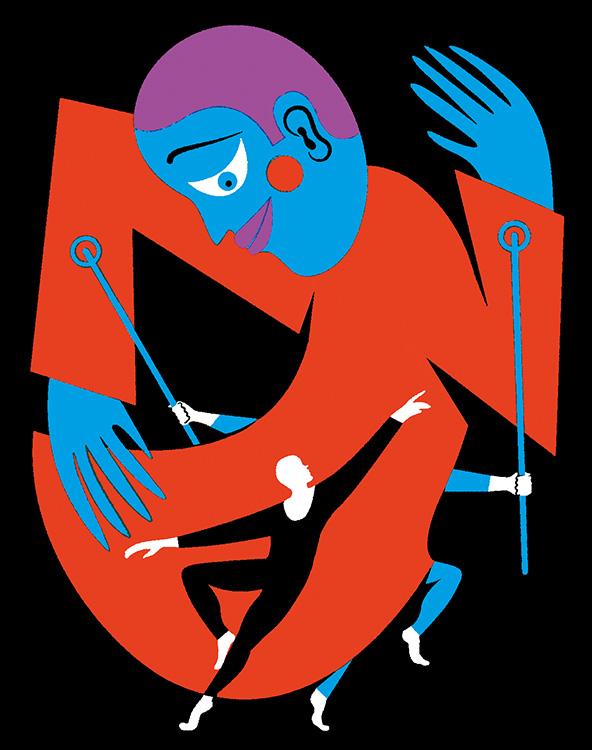 bi_170209_illustratoren_berlin_goldencosmos_newyorker_puppetry