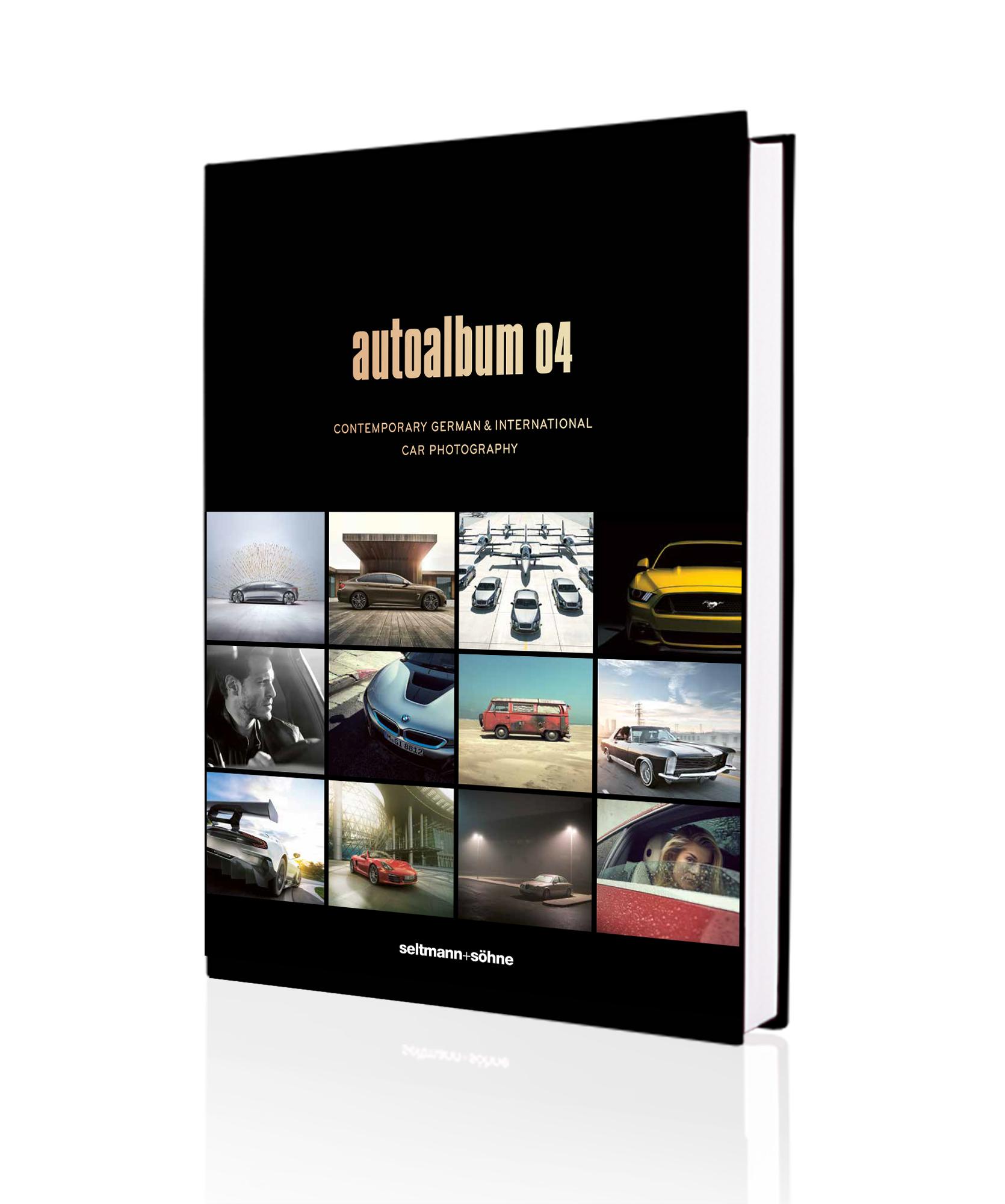 S+ Verlagsprogramm 06_2012.indd
