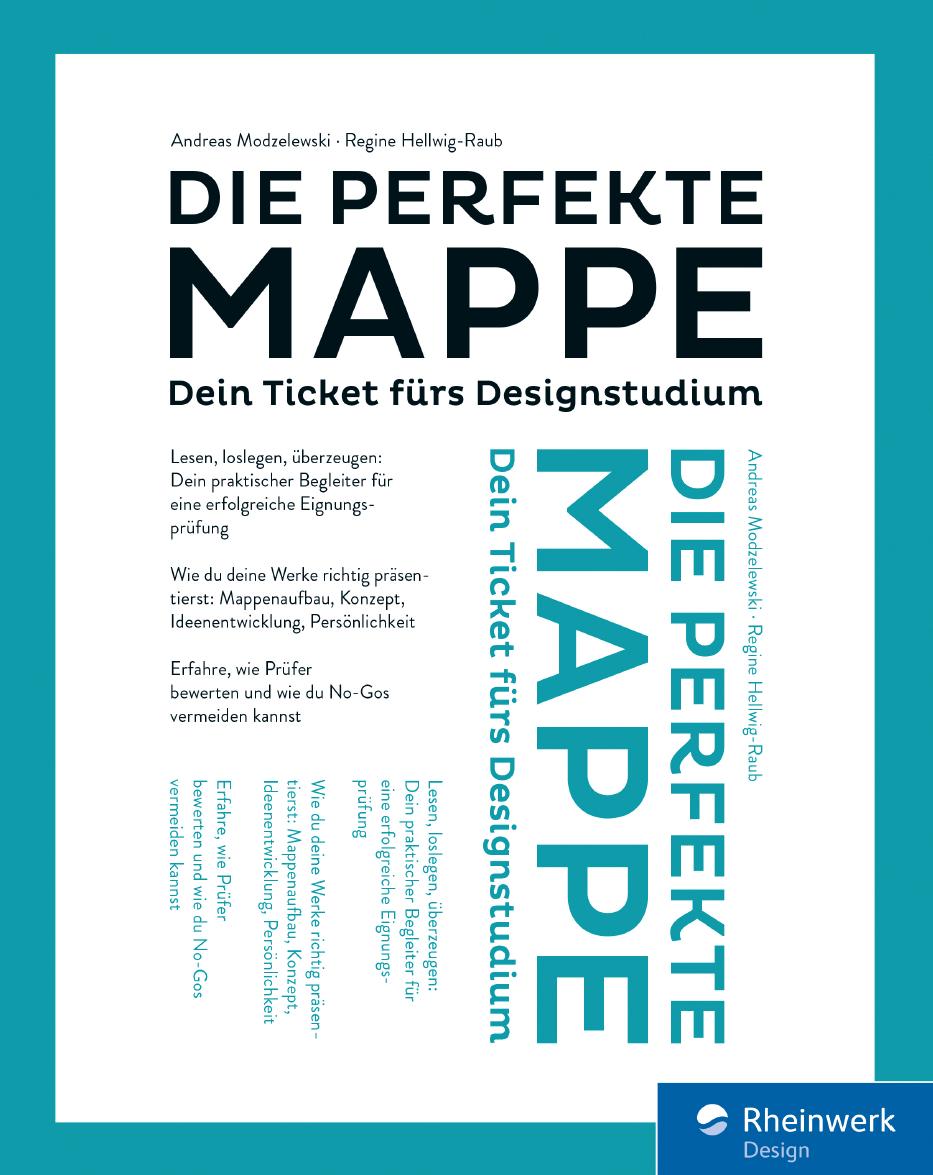 Innenarchitektur ohne mappe furthere info for Innenarchitektur mappe