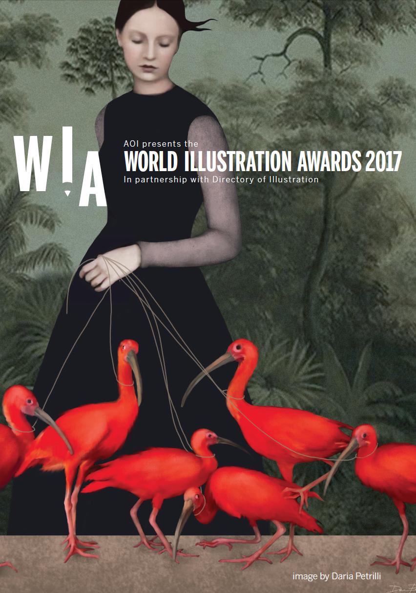 bi_170214_world_illustration_awards_1