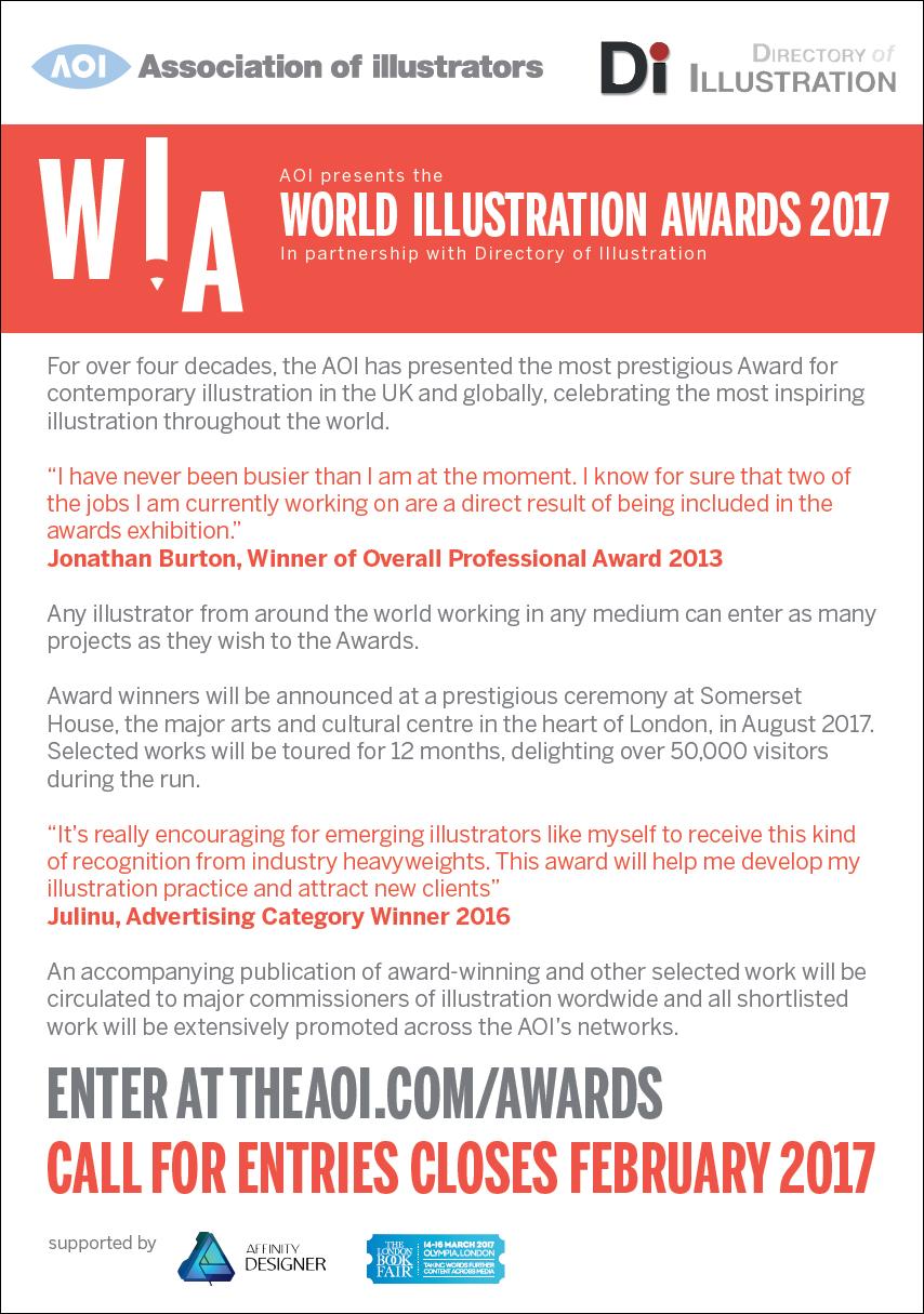 bi_170214_world_illustration_awards_2
