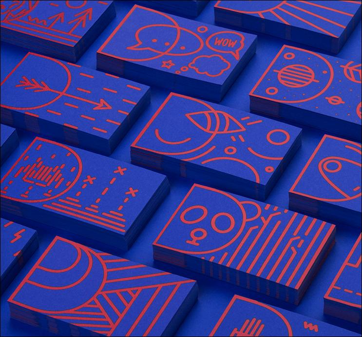 bi_170215_drap_corporate_design