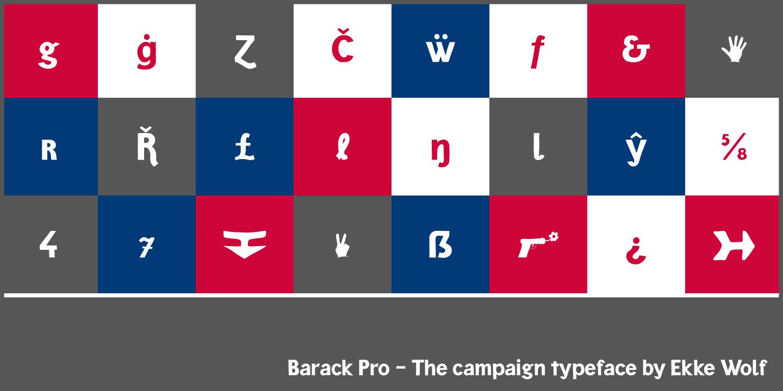 barack7