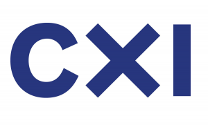 cxi17