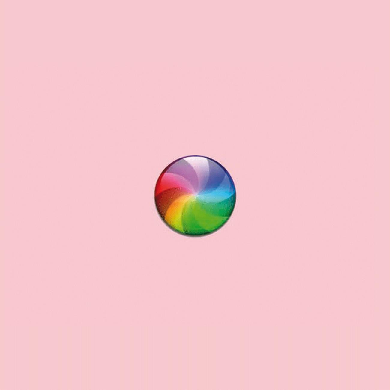 design-trends-2017-mac