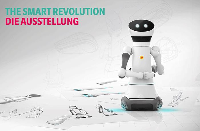event_smart-revolution