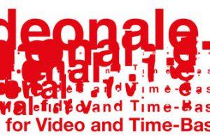 event_videonale16