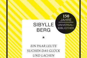 Reclam-Jubiläumsedition / 150 Jahre Universal-Bibliothek