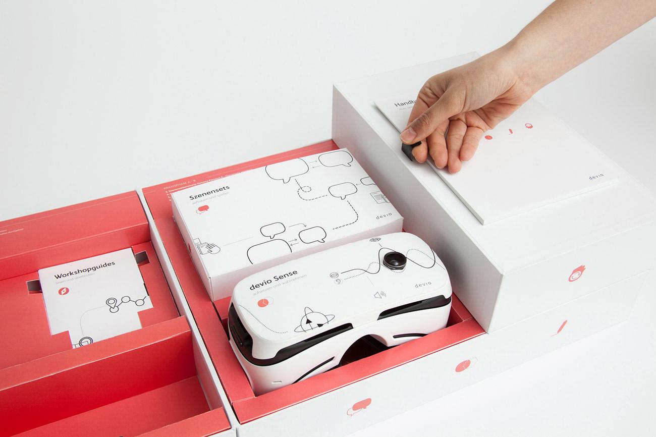devio Demenzworkshop-Kit